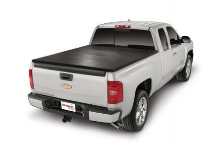 FX SOFT TRIFOLD COVER BLOWOUT!!  ALL INSTOCK MODELS  $299.99 + tax INSTALLED!  WHILE SUPPLIES LAST
